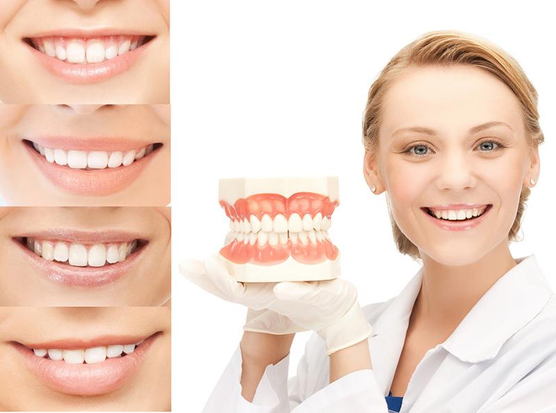 Wie Sehe Ich Mit Dem Neuen Zahnersatz Aus As Dentaltechnik Herne Gmbh