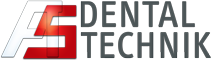 AS-Dentaltechnik Herne GmbH