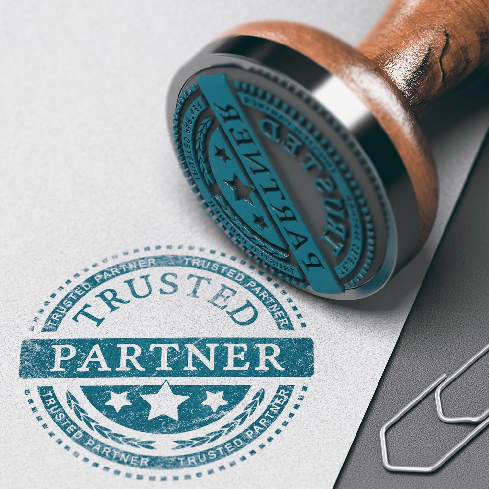trust-in-business-relationship-trusted-partner-PET7HSZ.jpg